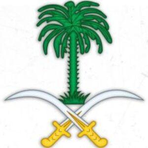 د. جمال الهاشمي يكتب: السعودية بين التجديد والإصلاح: مقاربات استراتيجية