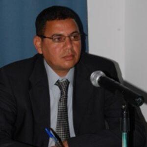 السياسة التعليمية في المغرب